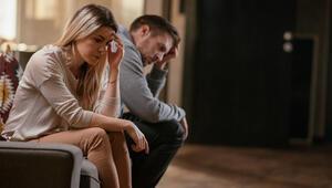 Pandemi süreci çiftleri vurdu Covid-19'un ilişkiler üzerindeki etkileri…