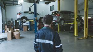 İki farklı aracı kaynak yapıp satıyorlar 2. el araç satın alırken bunlara dikkat