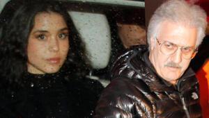 Iraz Yıldız kimdir Tamer Karadağlının sevgilisi Iraz Yıldızın yaşı merak konusu oldu