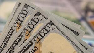 Ekonomistler yanıtladı: Dolar neden düşüyor