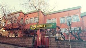 AUZEF sınav sonuçları açıklandı mı Gözler AUZEF bütünleme sınav sonuçlarında