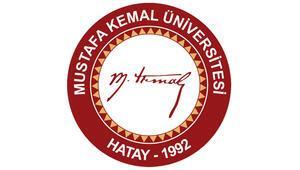 Hatay Mustafa Kemal Üniversitesi 19 sözleşmeli personel alacak