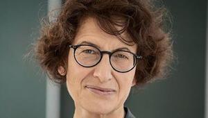 Koronavirüs aşısını bulan Dr. Özlem Türeciye UNESCOdan övgü