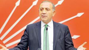 CHP'li Tekin: Parti yöneticileri itaat-biat istemeye başladı