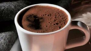 Kahvenin erkekte sağırlık riskini azaltmasının nedeni: Damar sertliği