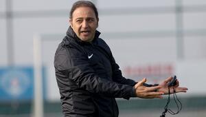Fuat Çapadan Galatasaray yorumu Maç saatinin değişmesi...