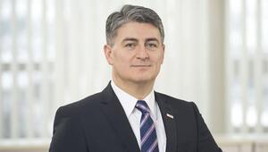 Türkiye'nin Otomobili projesinin yerli iş ortaklığında TAYSAD ağırlığı