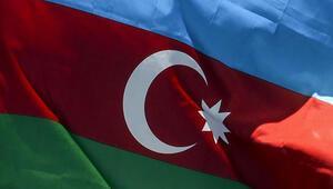 Minnesota eyaletinde 26 Şubat Azerbaycan Günü ilan edildi