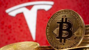 Son dakika... Bitcoin tüm zamanların rekorunu kırdı