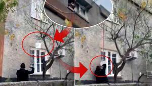 Adanada şoke eden görüntüler Sepetli satışa suçüstü...