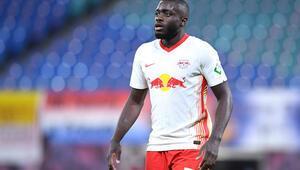 Bayern Münih, Dayot Upamecano transferini açıkladı
