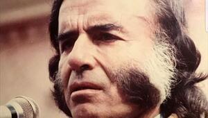 Son dakika haberi: Eski Arjantin Devlet Başkanı Carlos Menem hayatını kaybetti