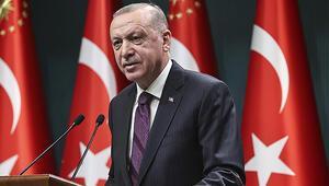 Kabine Toplantısı ne zaman yapılacak Gözler Cumhurbaşkanı Erdoğanın açılamasına çevrildi