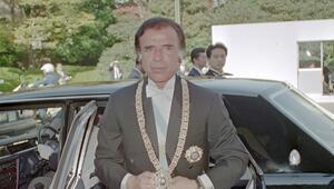 Carlos Menem kimdir, kaç yaşında vefat etti İşte Eski Arjantin Devlet Başkanı Carlos Menemin hayatı ve biyografisi