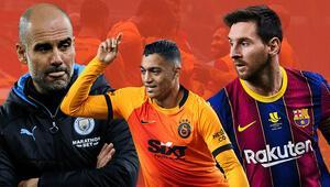 Galatasaray 2-1 Kasımpaşa sonrası herkes bunu konuşuyor Messiyi bile getirseniz...