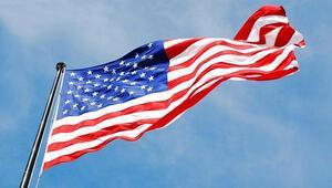 ABDden şehit olan 13 Türk vatandaşı için başsağlığı mesajı