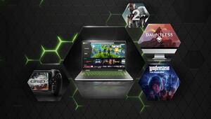 Geforce Now Türkiye sunucusu ve fiyatı için önemli gelişme Beta sürümü yayına giriyor