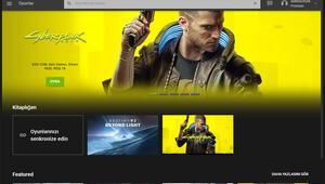 NVIDIA GeForce Now Türkiyeye geliyor