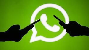 Rekabet Kurulundan WhatsApp kararı