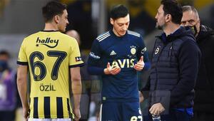 Mesut Özil forması 36 bin euroya satıldı Neymarı geçti...