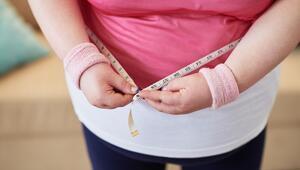 Obezite Cerrahisi Birçok Hastalığı Önlüyor
