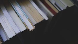 Raftan kitap seçmek Sosyal Kütüphane ile kolaylaşacak