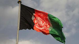 Afganistandan Türkiyeye taziye mesajı