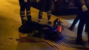 İki kadın acımasızca katledildi