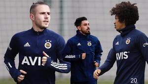 Fenerbahçe'nin zenginliği ortada