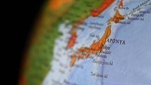 Çin ve Japonya arasında tehlikeli yakınlaşma