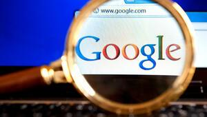 Fransadan Googlea 1.1 milyon euro para cezası