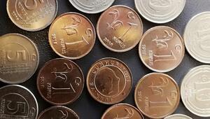 1 kuruş para üstü vermeyen mağazalara 5 bin lira ceza
