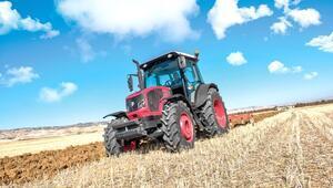 Başarının ardında çiftçinin sesi var