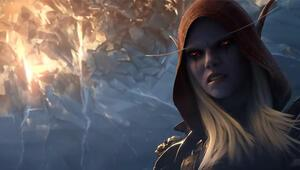 Blizzard, Warcraft mobil oyununu doğruladı