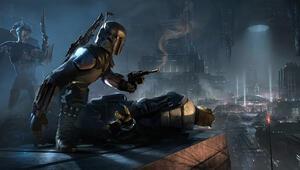 Ubisoft'un yeni Star Wars oyunu geliştirme aşamasında
