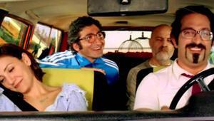 Hokkabaz filmi oyuncuları  dikkat çekiyor Hokkabaz filmi ne zaman çekildi İşte Hokkabaz filmi konusu ve oyuncu kadrosu