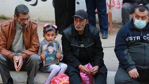 Filistin'de ilk defa mutasyona uğramış Kovid-19 tespit edildi