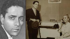 O gün Ankaraya gidemedi ve Türk tiyatrosu büyük bir yıldız kazandı: Gazanfer Özcan ölümünün 12inci yılında anılıyor