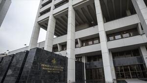Merkez Bankası (MB) faiz kararı ne zaman açıklanacak 2021 PPK toplantısı takvimi