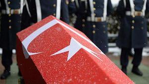İsveçten PKK tarafından şehit edilen Türk vatandaşları için başsağlığı mesajı