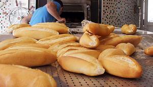 Diyarbakırdaki ekmek zammına Vali Karaloğlu dur dedi Zam geri alındı