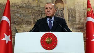 Kabine Toplantısı ne zaman yapılacak Cumhurbaşkanı Erdoğan Millete Sesleniş konuşması gerçekleştirecek