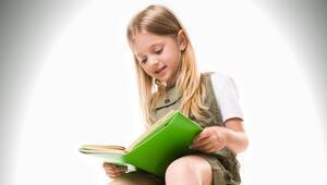Okullar için kitap bağışı kampanyası