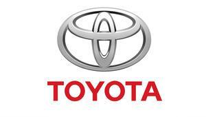 Toyota depremle birlikte üretimi durdurdu