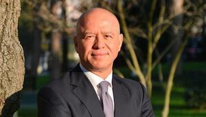 Koç Holdingden 183.8 milyar lira ciro