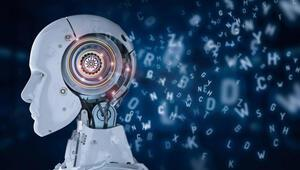 Makine öğrenimi her zaman inovasyonlarımızın merkezinde