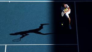 Avustralya Açık Sonuçları: Daniil Medvedev yarı finalde