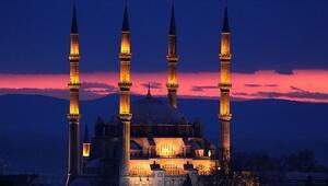 Dini bayramlar ne zaman İşte 2021 Ramazan ve Kurban Bayramı tarihi