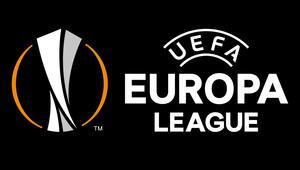 UEFA Avrupa Liginde son 32 turu ilk maçları yarın