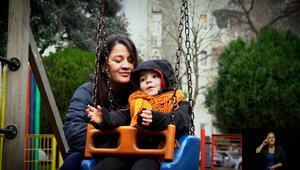 Dikkat Çocuğunuz kanser olabilir... Yaşamı bitmeden fark et
